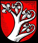 800px-Wappen_Söhrewald_(Gemeinde)
