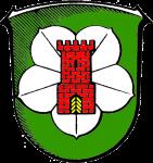 800px-Wappen_Schauenburg_(Gemeinde)