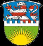 Wappen_Bad_Karlshafen