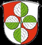 Wappen_Espenau