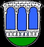 Wappen_Kaufungen