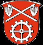 Wappen_Niestetal