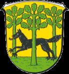 Wappen_Wolfhagen