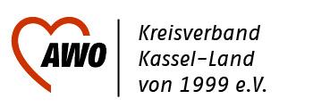 AWO Kassel-Land