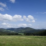 AWO-Landhau-Fernblick_2011-08-25_7887