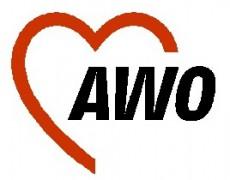 Jahreshauptversammlung der AWO-Großenritte am Samstag, 24. Juli 2021